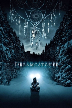 Dreamcatcher movoe photo