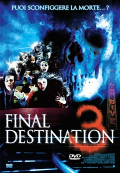Final Destination 3 movoe photo