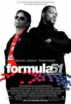 Formula 51 movoe photo