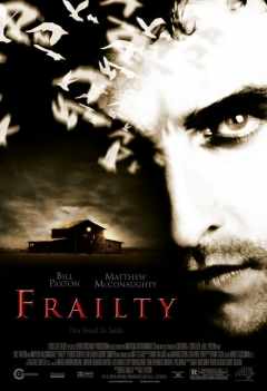 Frailty movoe photo