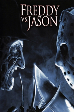 Freddy vs. Jason movoe photo