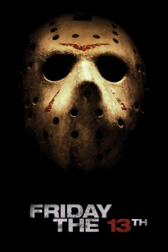 Friday the 13th movoe photo