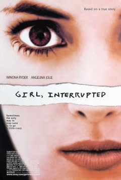 Girl, Interrupted movoe photo