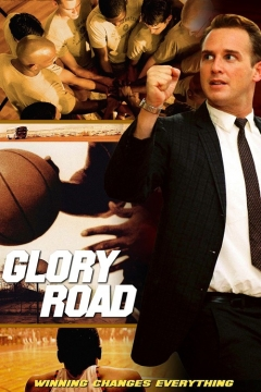 Glory Road movoe photo