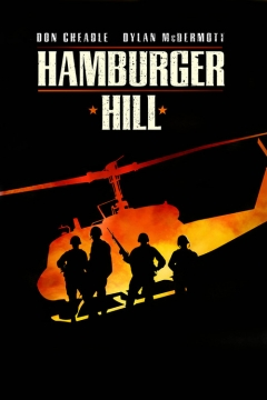 Hamburger Hill movoe photo