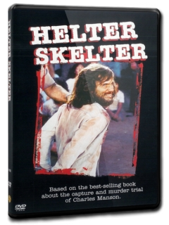 Helter Skelter movoe photo