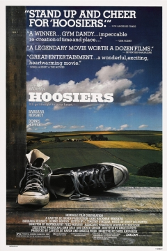 Hoosiers movoe photo