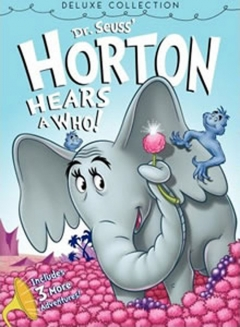 Horton Hears a Who! tv show photo