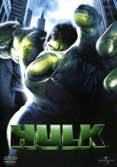 Hulk movoe photo