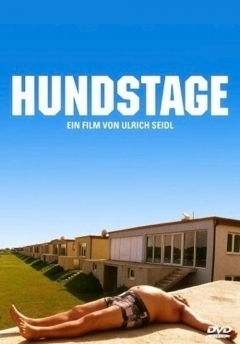 Hundstage movoe photo