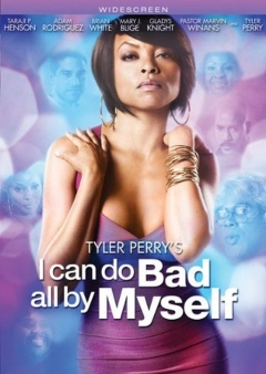 I Can Do Bad All By Myself movoe photo