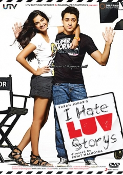 I Hate Luv Storys movoe photo