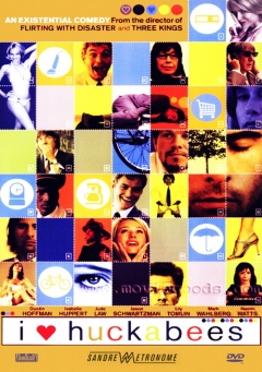 I Heart Huckabees movoe photo