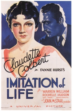 Imitation of Life tv show photo