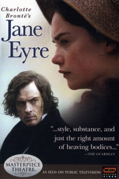 Jane Eyre movoe photo