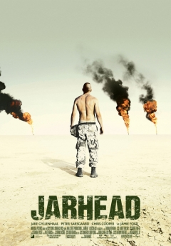 Jarhead movoe photo