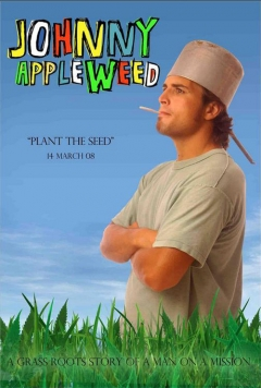 Johnny Appleweed movoe photo