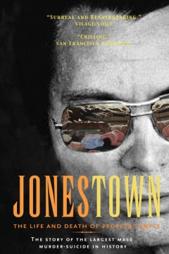 Jonestown: The Life and Death of Peoples Temple movoe photo