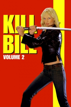 Kill Bill Vol. 2 movoe photo