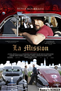 La Mission movoe photo