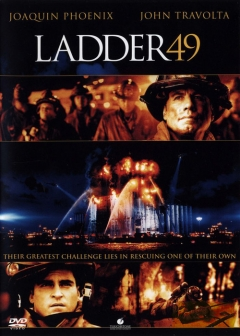Ladder 49 movoe photo