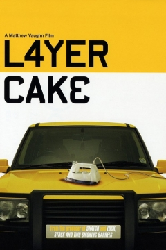 Layer Cake movoe photo