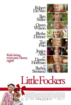 Little Fockers movoe photo