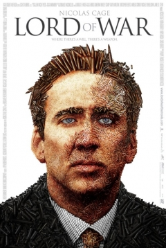 Lord of War movoe photo