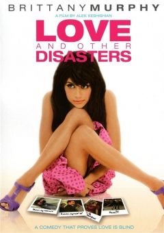 Love and Other Disasters movoe photo