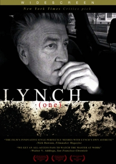 Lynch movoe photo