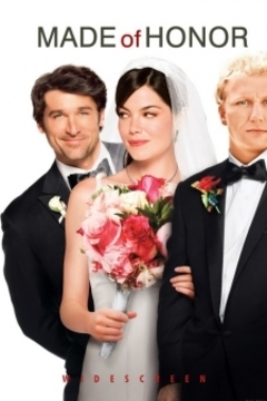 Made of Honor movoe photo