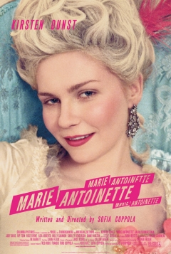 Marie Antoinette movoe photo