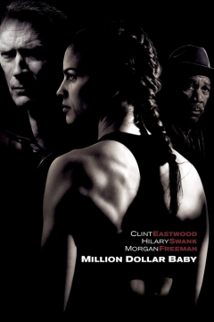 Million Dollar Baby movoe photo