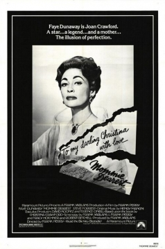 Mommie Dearest movoe photo