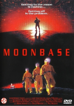 Moonbase movoe photo