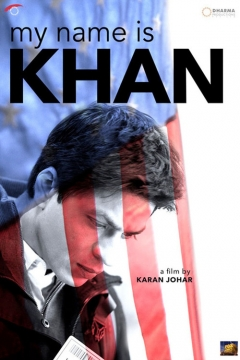 My Name Is Khan movoe photo