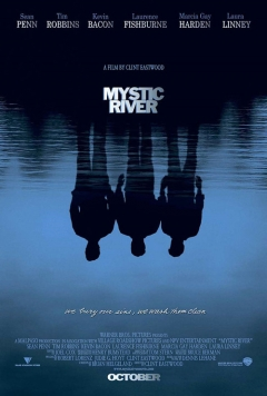 Mystic River movoe photo