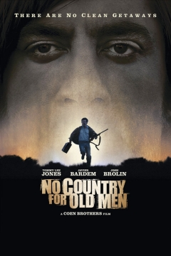 No Country for Old Men movoe photo