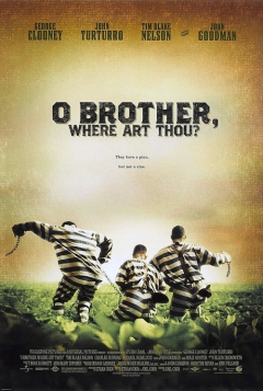 O Brother, Where Art Thou? movoe photo
