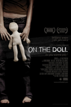 On the Doll movoe photo