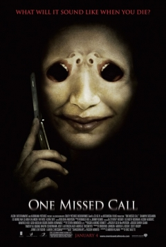 One Missed Call movoe photo