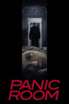 Panic Room movoe photo