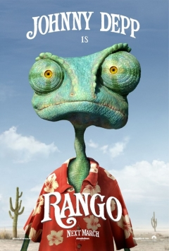 Rango movoe photo
