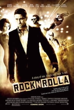 RocknRolla movoe photo