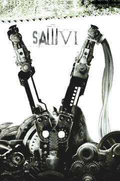 Saw VI movoe photo