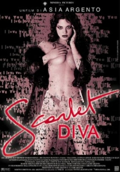 Scarlet Diva movoe photo
