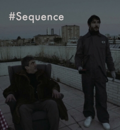 #Sequence