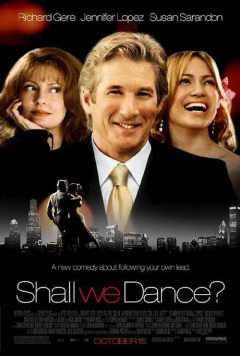 Shall We Dance movoe photo