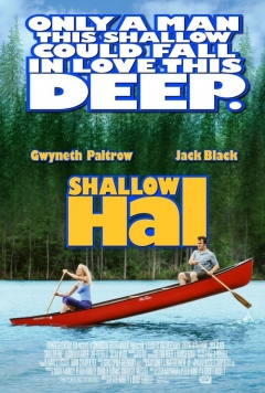Shallow Hal movoe photo