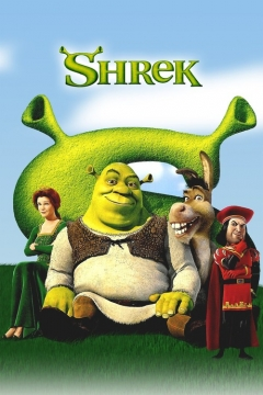 Shrek movoe photo